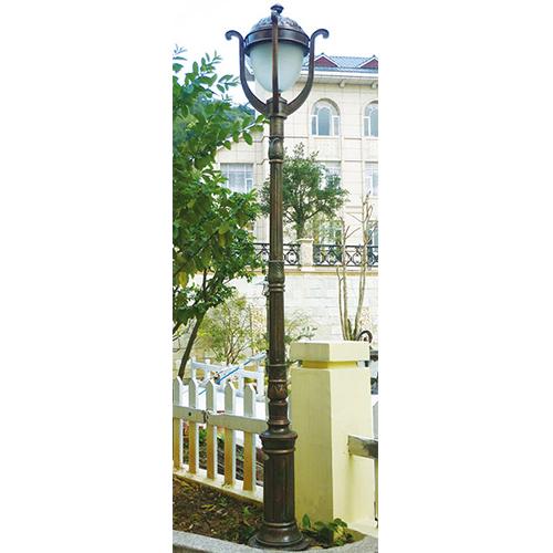 庭院灯照明