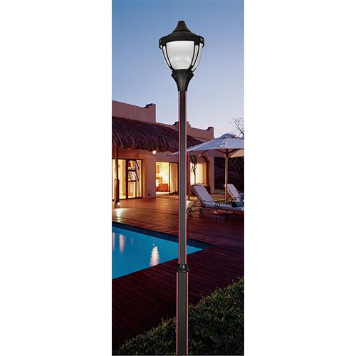 别墅庭院灯
