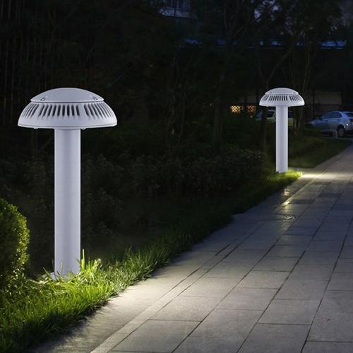 庭院草坪灯