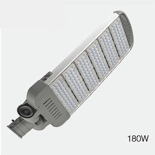 led太阳能路灯头