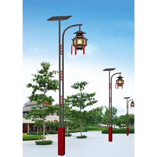 led景观庭院灯